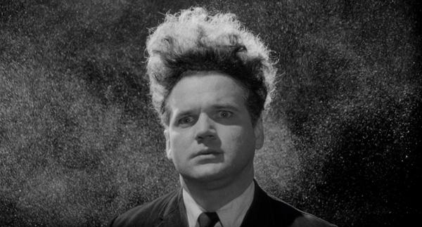 <em>Eraserhead</em> screens 8 p.m. Oct. 20. (Janus Films / provided)