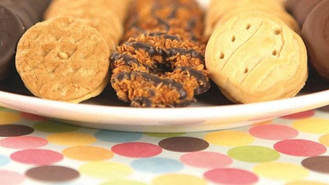 Cookies_Saucer