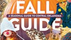 3938 Fall Guide final