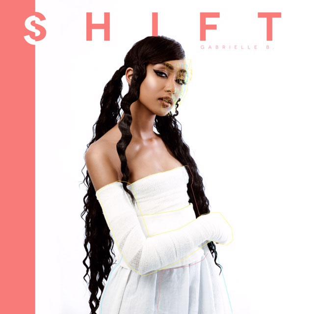 <em>Shift</em> released Sept. 22 (provided)