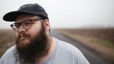 John Moreland (Photo Matt White / provided)
