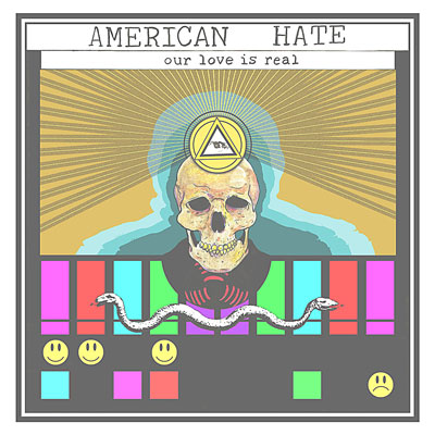 12_American_Hate_Our_Love_Is_Real