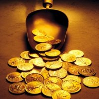 Oklahoma Senate passes Bill to Authorize Gold and Silver as Legal Tender