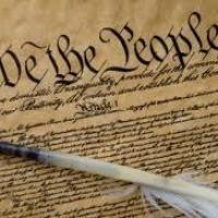 Breaking News:  Anti-Gun Colorado Senator John Morse is Recalled