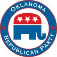 New Day Dawning for Oklahoma County GOP - Executive Committee 2013-2014 Published