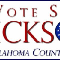 Dickson and Williams host Meet the Candidates Event in OKC March 21st