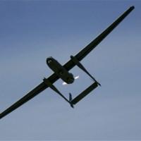 School to Teach Drone-Hunting