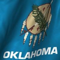 Happy Statehood Day to Oklahoma!