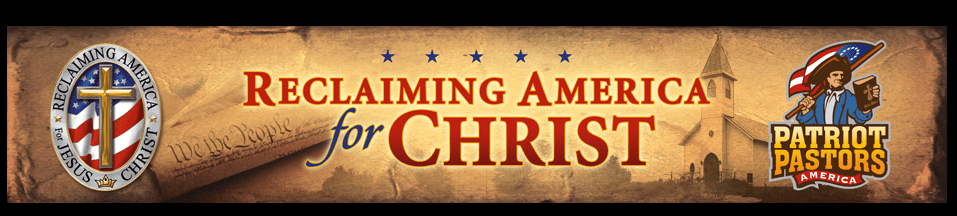 Tulsa Beacon: Reclaiming America for Christ is expected to draw thousands