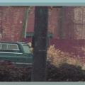 Guthrie - Jason murphey banner