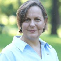 Amanda Teegarden's Campaign Kickoff -- Thursday August 27th -- for State Senate District 39