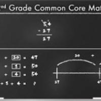 Dr. James Milgram Has Harsh Words For Oklahoma's New Math Standards Draft