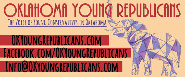2016 OKGOP State Convention YR Delegate Information