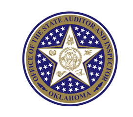 Auditor eviction drama grows