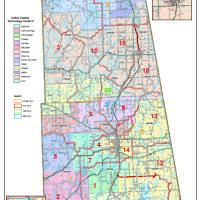 Adair County Map