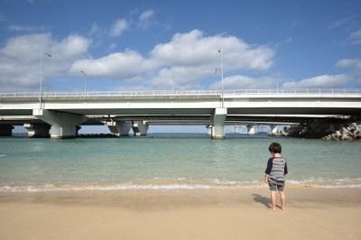沖縄旅行最終日! レンタカー返却直前に立ち寄りたいグルメ・お土産・ビーチ