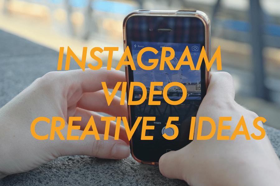 IG_VIDEO