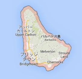 2014-0221.19