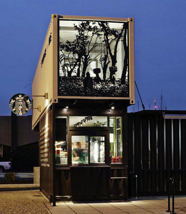 starbucks15 copy