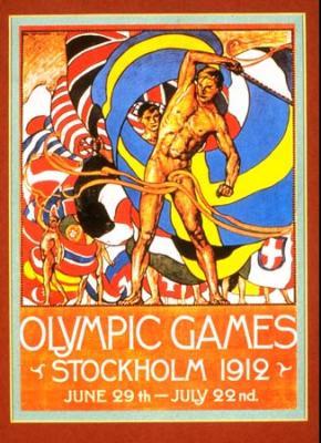 o1912