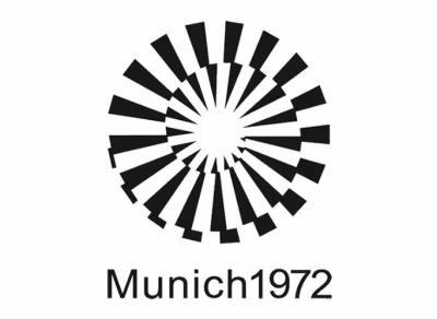o1972-2