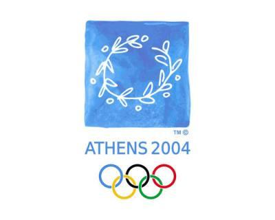 o2004