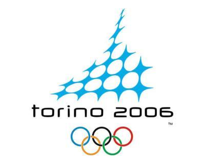 o2006