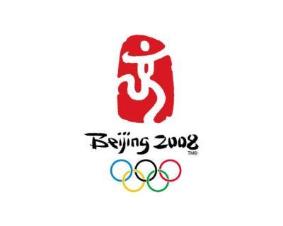 o2008