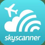 格安航空券検索 Skyscannerよりも安く購入する方法