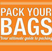 infographic-packing