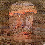 これぞ芸術!ニューヨークのメトロポリタン美術館で見つけたシュールなアート
