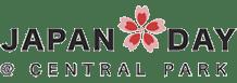 JAPAN DAY Logo