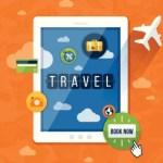 旅行にオススメ!ニューヨーク生活に役立つ便利なアプリ7つ