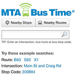 ニューヨーク 旅行 便利 アプリ