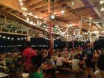 新鮮な蟹を食べに行こう!ニューヨーク話題のシーフードレストラン『ブルックリン・クラブ』