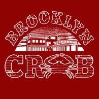 ニューヨーク 話題のシーフードレストラン ブルックリン・クラブ サムネイル