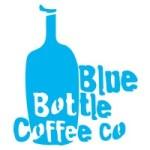 NYで話題のコーヒー界のアップル『ブルーボトルコーヒー』そのお味は?