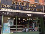 安さが魅力!ブルックリンにある1ドルドーナツ屋『Peter Pan Donut & Pastry Shop』