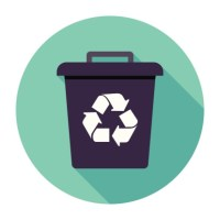 ニューヨーク ゴミ 出し方 方法