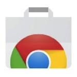 Chromeウェブストア以外からもダウンロードできる?サイトから拡張機能を追加する方法