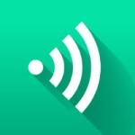 デバイス無関係!Wi-Fiで写真やファイルを送信するアプリ『Filedrop』が便利!