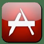5秒でリンク作成できるアプリ紹介ツール『AppStoreHelper』が捗る!