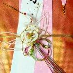 ご祝儀に必要なものって何?ご祝儀袋の書き方と沖縄の相場