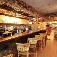 ニューヨーク Sugar Bar Google Map Indoor