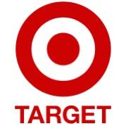 TARGET (ターゲット)のロゴ