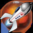 30日の無料期間あり!ブログエディタ『MarsEdit』の導入&初期設定方法