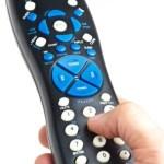 故障じゃない?ボタンが効かないテレビリモコンの修理方法