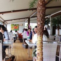 Hona-Cafe-in-糸島市