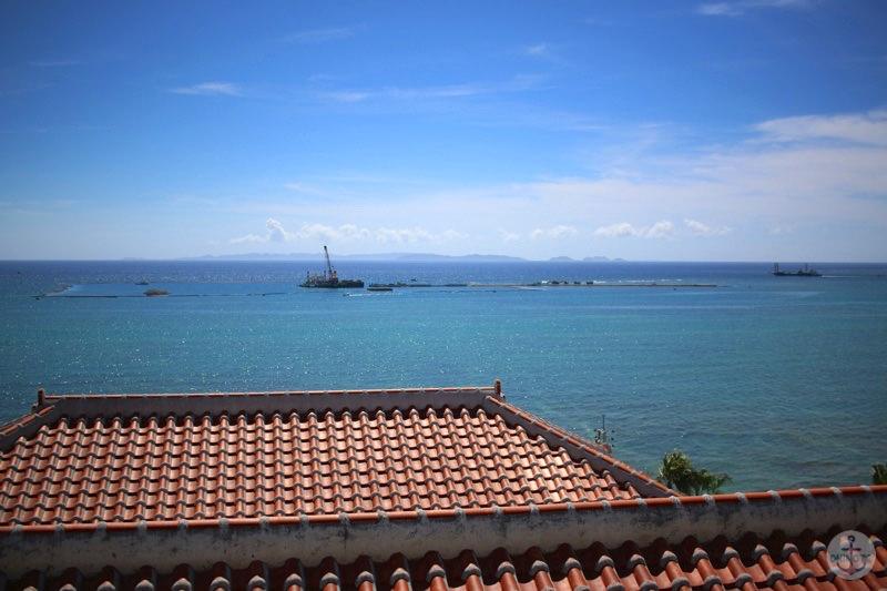 POSILLIPO沖縄