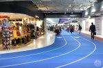 2015年4月オープン。成田国際空港の第3旅客ターミナルを利用してみたよ